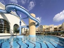 Carthage Thalasso Resort, La Marsa