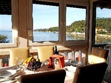 Mare 5 Two Bedroom, Kvarner Bay
