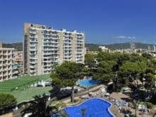 Melia South Beach, Magaluf