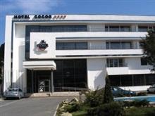Hotel Cocor, Neptun