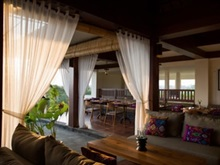 The Ubud Village Hotel, Bali