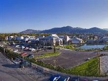 Etno Selo Herceg, Medjugorje