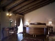 Hotel Villa Fenaroli Palace, Brescia