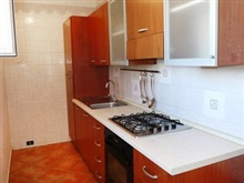 Calla One Bedroom, Vico Equense