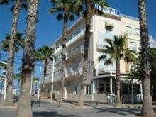 Miramar Hotel Restaurante, Valencia