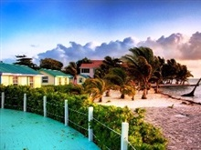 Royal Caribbean Resort, Ambergris Caye