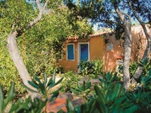 Bungalow Club Village, San Teodoro Sardinia