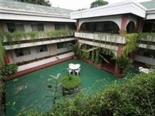 Broadway Court Apartelle, Quezon City