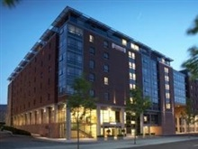 Hotel Staybridge Suites Liverpool, Liverpool