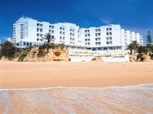 Holiday Inn Algarve, Armacao De Pera