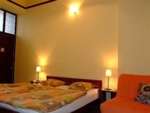 Globtroter Guest House, Cracovia