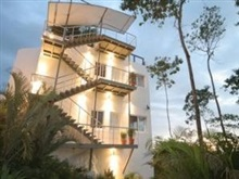 Gaia Hotel And Reserve, Manuel Antonio