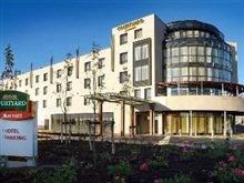 Courtyard By Marriott Galway City, Galway