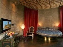 Mdm Luxury Rooms Guest House, Rome