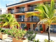 Bonaire Seaside Apartments, Bonaire