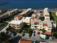 Porto Platanias Beach Luxury Selection, Platanias Creta