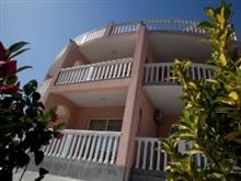 Bella Vista Apartaments, Herceg Novi