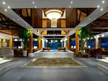 The Laguna Resort Spa, Nusa Dua
