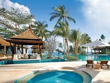 Melati Beach Resort And Spa, Koh Samui