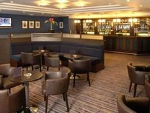 Crowne Plaza London Gatwick Airport, Gatwick Airport