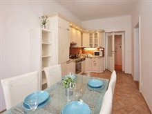Prague Central Exclusive Apartments, Stare Mesto