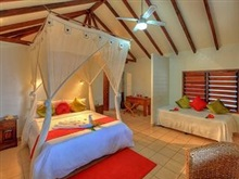 Coco Beach Resort, Port Vila