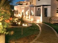 Hotel Kallisti Thera, Insula Santorini