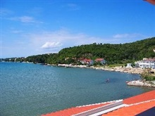 Mare 10 One Bedroom, Kvarner Bay