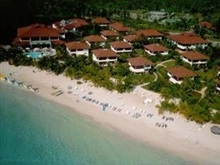 Couples Swept Away All Inclusive, Negril