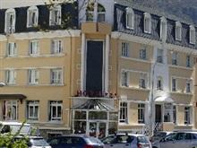 Sainte Catherine Hotel, Lourdes