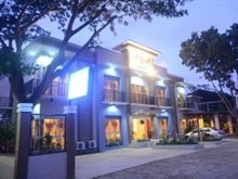 Mgm Prime Suites, Puerto Princesa City