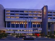 Hotel Four Points By Sheraton Munich Central Executive, Munchen