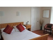 The Park Guest House, Aviemore