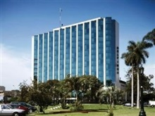 Delfines Hotel & Convention Center, San Isidro