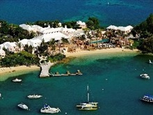 Cambridge Beaches Resort Spa, Bermuda