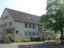 Hotel Giltjes, Celle