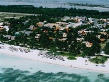 Brisas Santa Lucia All Inclusive, Playa Santa Lucia