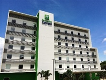 Holiday Inn Express Managua, Managua