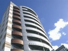 Quest Auckland Serviced Apartments, Auckland
