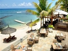 Recif Attitude - Adults Only, Mauritius