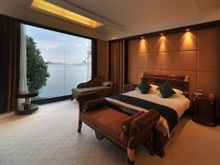Ztg Resort Thousand Island Lake, Hangzhou