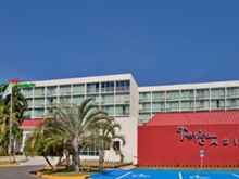 Holiday Inn El Tropical Casino Mayaguez, Mayaguez