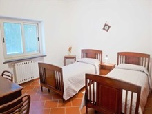 Azienda Agricola Barone Four Bedroom, Piano Di Sorrento