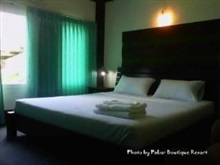Pakor Boutique Resort, Phang Nga