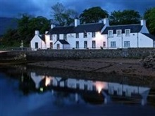 Inn At Ardgour , Fort William