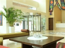 Hotel Lemon Tree Premier Ulsoor Lake Bengaluru Superior, Bangalore