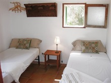 Can Valenti Two Bedroom, Deia