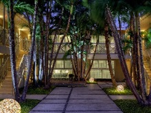 1818 Meridian House, Miami Beach