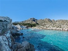 Windsurf Three Bedroom, Cala San Vicente
