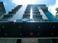 The Well Hotel, Cebu City And Islands